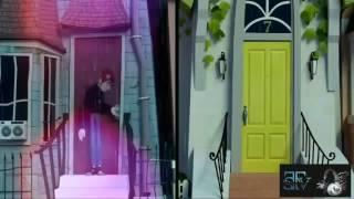 Romantic Heart- Touching Cute Love Song _ Cartoon Video ( sTv MUSIC VIDEO ) 💑_HD.mp4