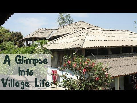 Homestay in the Terai - The Flatlands of Nepal