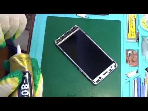 Xxx Mp4 Замена тачскрина на BQ 5022 Bond Replacing The Touchscreen On BQ 5022 Bond 3gp Sex