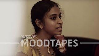 Mayamanjalil - Aishwarya Vinod - Moodtapes - Kappa TV