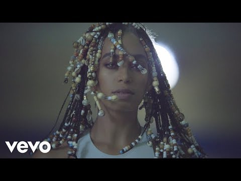 Xxx Mp4 SOLANGE DON T TOUCH MY HAIR OFFICIAL VIDEO 3gp Sex