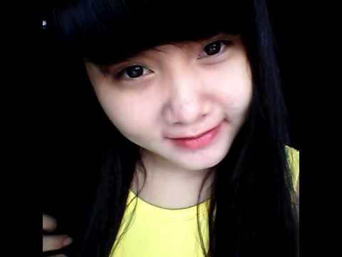 Hot Teen Pon Nguyễn