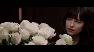 Fifty Shades Darker | The Extended Trailer | Universal Pictures Canada
