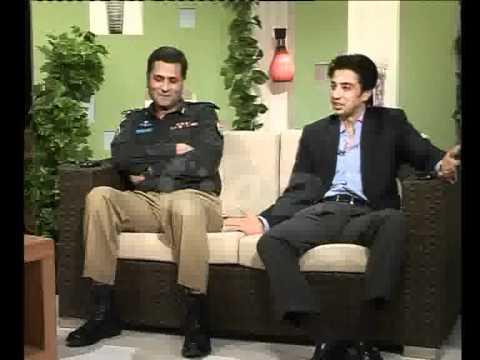CTO Ahmed Mubeen & Barrister Ahmed Pervaiz Prog Ramzan Mehrban Ep-24 Part 03 City42.flv