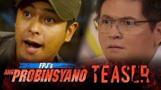 FPJ's Ang Probinsyano: Meet Hidalgo Family