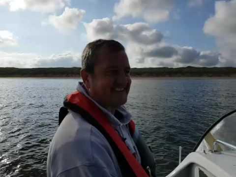 Xxx Mp4 Amanda Jane At Cruden Bay 25th June 2016 3gp Sex