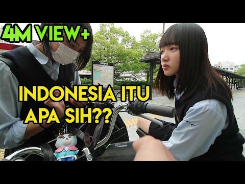 Xxx Mp4 ANAK SMA JEPANG TAU INDONESIA 3gp Sex