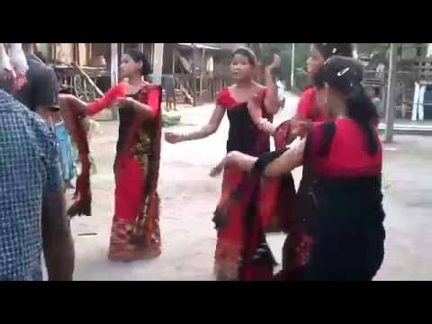Xxx Mp4 Mishing Soman Bortamuli Gohpur Assam 3gp Sex