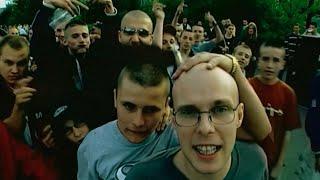 Pono feat. Koras - Nieśmiertelna nawijka ZIP Składowa