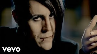 AFI - Miss Murder (Official Music Video) (Long Version)