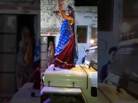 Xxx Mp4 Ramganj Video Song 3gp Sex