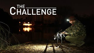 "***CARP FISHING TV *** The Challenge Episode 17 ""Back In The Day"""