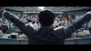 2013 Movie Trailer Mashup