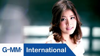 [MV] Noona Nuengthida: 呼吸之間盡是等待與思念 (Hai Jai Kow Gaw Young Raw) (Chinese Sub)