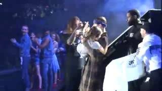 Justin Bieber - Sorry (Live in Toronto, ON on May 19, 2016)