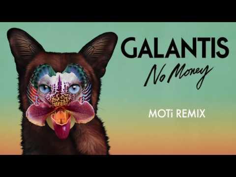 Xxx Mp4 Galantis No Money MOTi Remix 3gp Sex