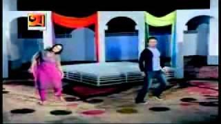 Hridoya Likache Tomare Nam Bengali Movie Songs ( HD  )