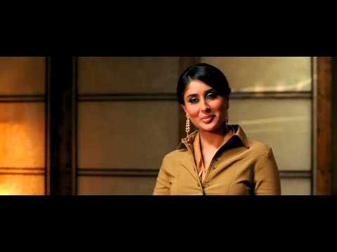 Xxx Mp4 Hot Kareena Kapoor Song Ye Mera Dil DON 3gp Sex