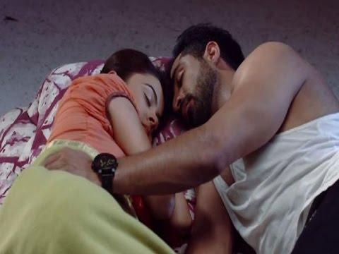 Xxx Mp4 Saath Nibhana Saathiya 4th May 2015 Full Episode Ahem Amp Gopi To Sleep Together 3gp Sex