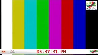 Abu climate dhk abuccdrr 10.05.2017, Live Stream