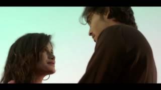 Bangla Music Video Rajkumari by Mir Riaz & Farabee