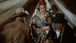 1962 - Ride the high Country - Coups de Feu dans la Sierra