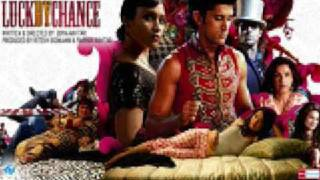 Sapnon Se Bhare Naina Luck By Chance Movie Song download