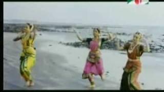 Durdipo_bashini_[Daruchini dip] -  http://bengalistation.com/