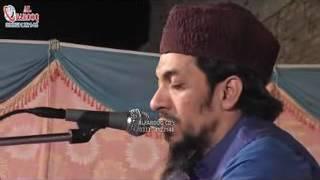 Qari Khadim Bilal Tilwat Wa Naat Mehfil Milad Khokhar Colony Gujranwala
