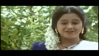 Un Marbil   Ninaithen Vanthai   YouTube