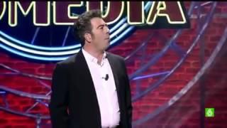 Vídeo Gracioso La Bella Fábula del Clitoris