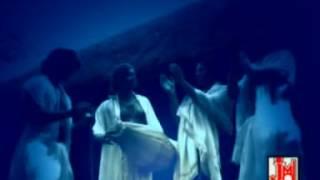 SUKLAL MISTRI VIDEO SONG  @9732146052 @9474566376 -CONTACT-NABADWIP -SRIRAMPUR