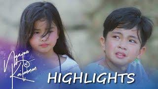 Ngayon At Kailanman: Eva and Inno meet in their dreams | EP 1