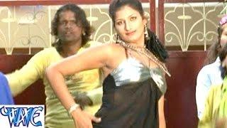 Okhari Me Dhanwa - ओखरी में धनवा कुटे दs - Love Ke Tharmamiter - Bhojpuri Hot Songs HD