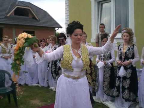 Martesa Artanit