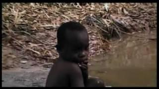 CharlyJean & Mackadem - Tous Egaux CLIP 2006 (HQ) Reggae Côte d'Ivoire.flv