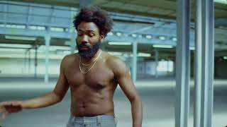 This Is America, so Call Me Maybe