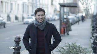 Solo Yolo Ep11: Fattah Amin - London