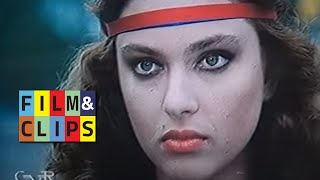 Un Tenero Tramonto - Film Completo by Film&Clips