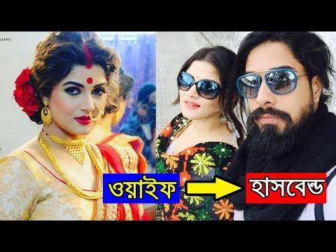 Xxx Mp4 দেখুন কলকাতার সুন্দরী নায়িকা এবং তাদের স্বামীদের অস্থীর ভিডিও Indian Bangla Beautiful Actress 3gp Sex