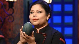 Dhe Chef | Ep 28 - Emu egg task | Mazhavil Manorama