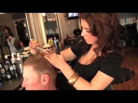 Xxx Mp4 Impress Salon Guys Style Tips Haircut 3gp Sex