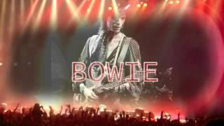 DAVID BOWIE -  LADY STARDUST  (ULTRA