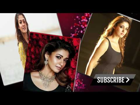 Xxx Mp4 ACTRESS NAYANTHARA HOT AND CUTE MOMENT 3gp Sex