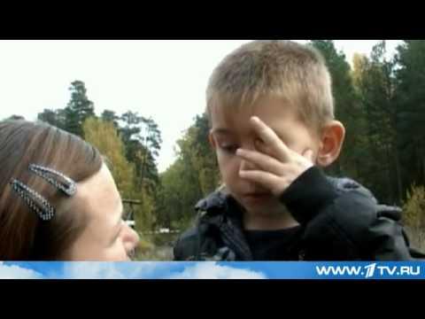 televedushaya-yuliya-zimina-golaya