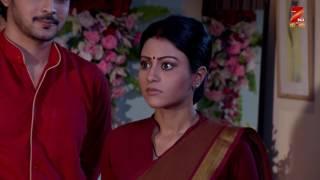 Aamar Durga - Episode 377 - March 30, 2017 - Best Scene