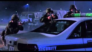 Universal Soldier 2 Best scenes