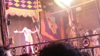 odia jatra amazing Record dance