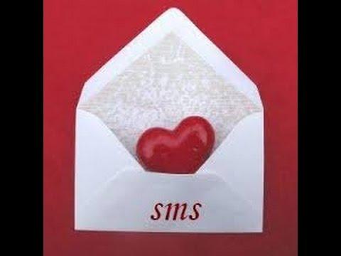 Best Love Sms in Hindi  Love U sms.in Hindi :: Whatsapp Status,Love SMS,Free SMS