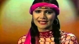 Giti - Khodkhahi   گیتی - خودخواهی